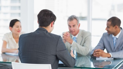 Recruitment Interviewing Essentials: Interviewing Made Easy
