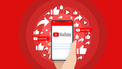 Netcurso-how-to-start-and-rapidly-grow-your-youtube-business-in-2020