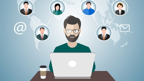 Netcurso-be-a-smart-remote-worker-office-productivity