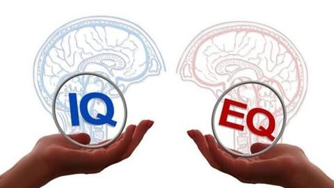 Inteligência Emocional - Transforme Sua Vida
