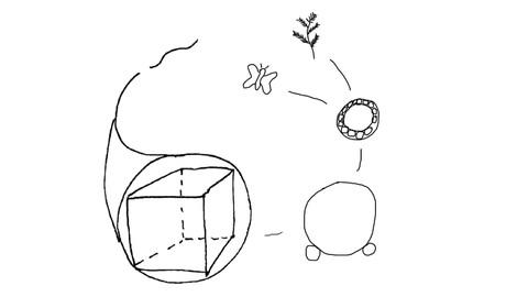 Netcurso-science-math-and-statistics-made-simple