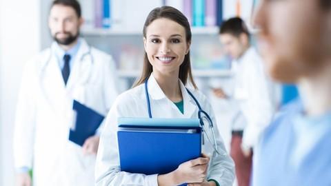 Medical Terminology and Medical Abbreviations 2021