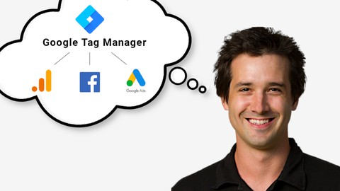 The Most In-Depth Google Tag Manager (GTM) Course for 2021
