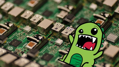 Netcurso-distributed-machines-with-raspberry-pi-and-docker
