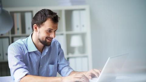 Netcurso-clickbank-affiliate-marketing-success