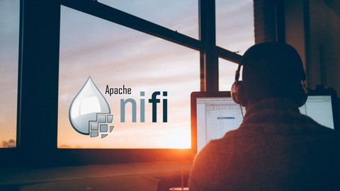 Apache NiFi - Admin Guide - Clustering and Management 2020