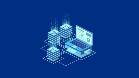 Netcurso-simply-cryptocurrency