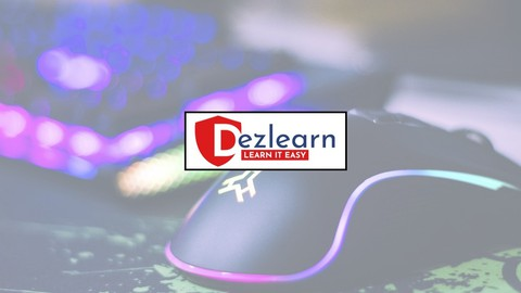 Netcurso-mouse-actions-with-selenium-webdriver