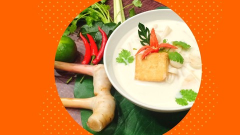 Vegan Thai Cooking Classes Popular Vegan Recipes Thai Food
