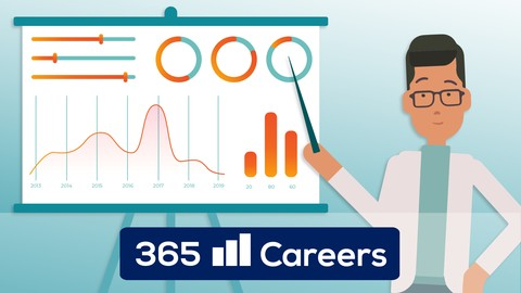 Introduction to Business Analytics 2021