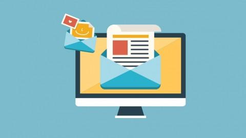 Netcurso-email-handyman-empty-inbox-training