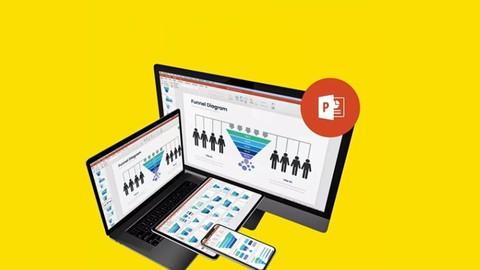 Netcurso-infografias-y-plantillas-para-presentaciones-poderosas