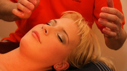 Benefits of Knowning Reiki Therapy. Possibilities of Reiki