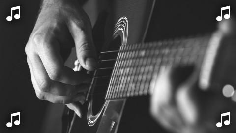 Netcurso-hub-guitar-crash-course
