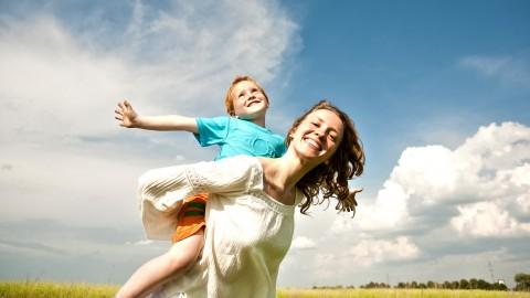 Netcurso-raising-boys-for-single-mothers