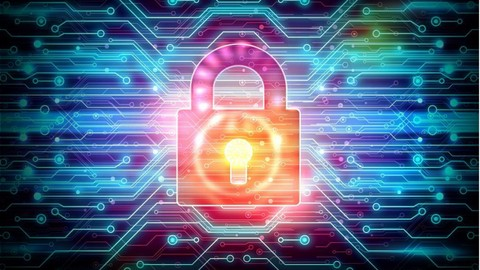 Netcurso-cyber-security-the-ultimate-beginners-handbook