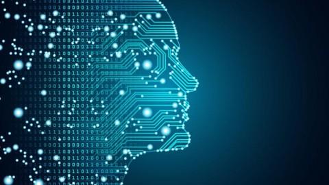 Netcurso-python-and-computer-neurals