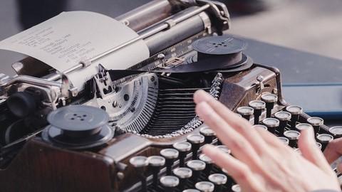 Intro to Screenplay Formatting