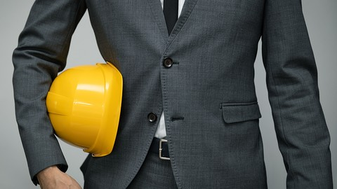 How to Start and Manage a Safety Committee