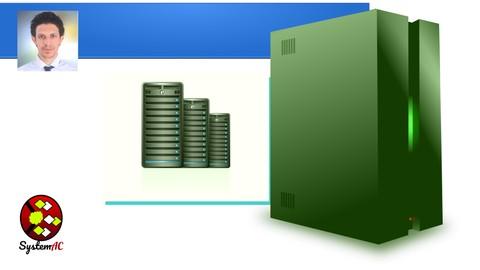 Netcurso-serveradministrationcourse