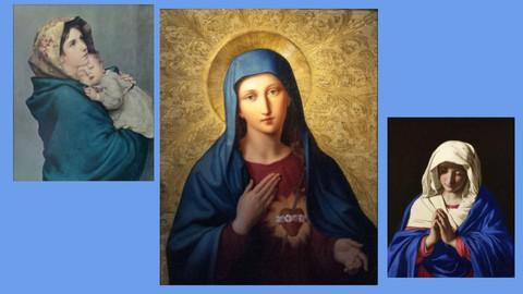 Netcurso-catholic-understanding-of-mary