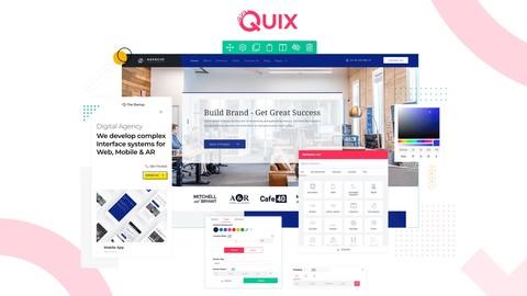 Netcurso-quix-joomla-page-builder-create-pixel-perfect-websites-p2