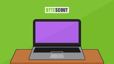 Netcurso-developing-barcode-solutions-with-bytescout