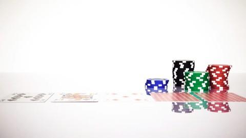 Netcurso-probability-theory-c