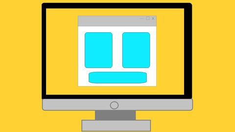 Netcurso-project-portfolio-step-by-step-how-to-publish-a-website
