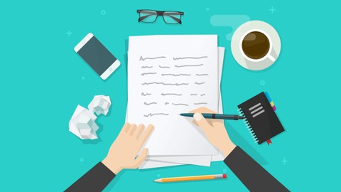 Write a Sales Letter That Converts Into Sales EVERY TIME