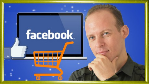 Facebook Page Monetization With A Shop For Facebook Ads Coupon