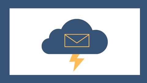 Netcurso-marketing-cloud-email-specialist-study-guide-sample-tests