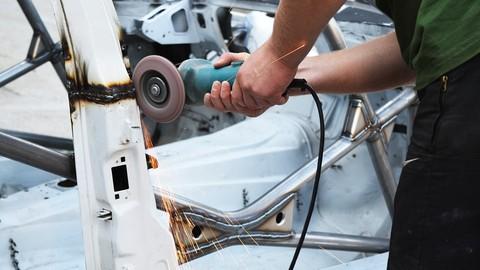 IATF 16949:2016 Automotive QMS - Lead Auditor Practice Exam