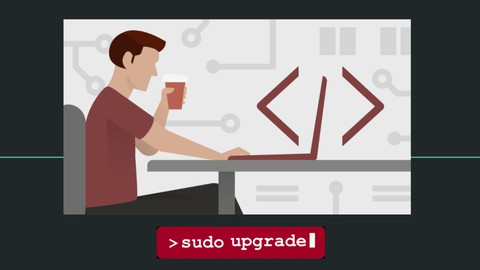 Netcurso-learn-to-read-any-programming-language-in-1-hour