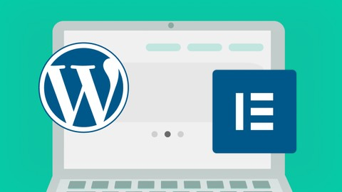 Netcurso-how-to-create-a-wordpress-website-using-elementor