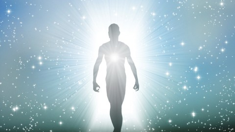 Netcurso-spirituality-course-by-rehan-allahwala-english-version