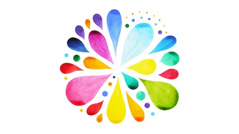 COLOR THERAPY: Color Therapy Certification Course