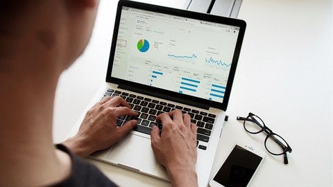 Netcurso-getting-started-real-quick-with-power-bi