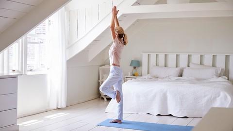 WAKE UP LIKE BUDDHA! 23 morning rituals of happy people