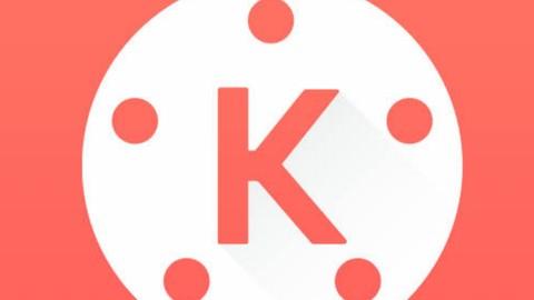 Netcurso-kinemaster-video-editing-beginner-to-expert-guide