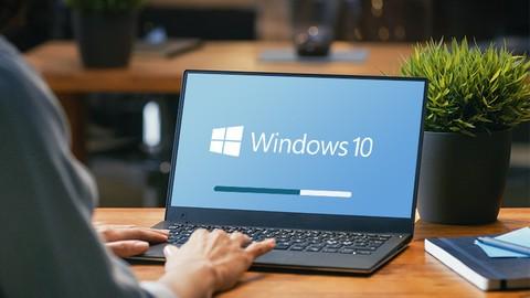 Netcurso-windows-10-user-guide-for-beginners