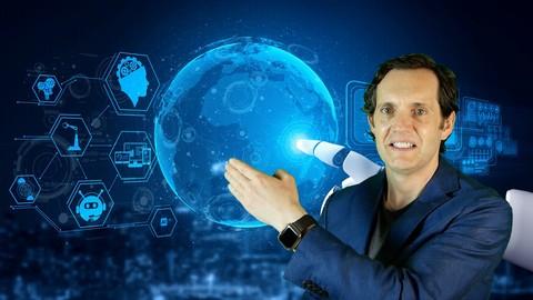 Digital Transformation - Masterclass