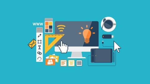 Web Development For Freelancers
