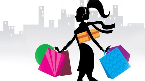 Netcurso-introduction-to-mystery-shopping