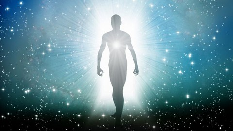 Netcurso-soul-reincarnation-bhagavad-gita