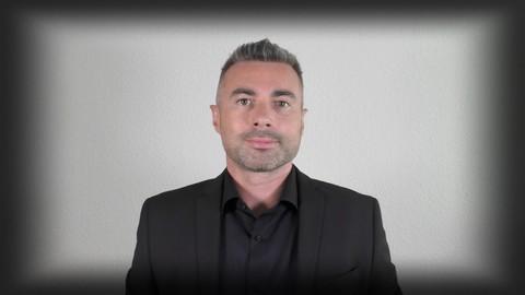 Netcurso-trading-vom-anfanger-zum-erfolgreichen-trader