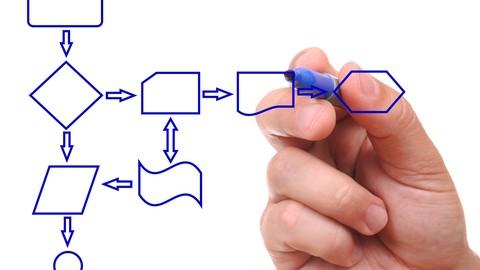 Netcurso-key-concepts-and-patterns-of-ibm-bpmbaw