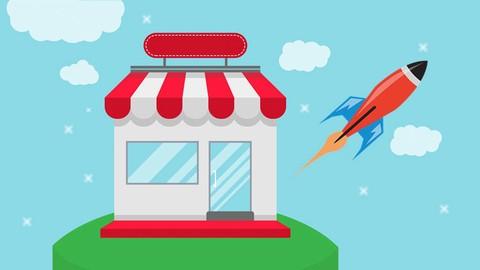 Netcurso-build-an-online-aliexpress-dropshipping-store