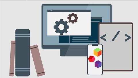 The Complete Salesforce Development Course