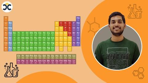 Netcurso-periodic-table-classification-of-elements-jee-neet
